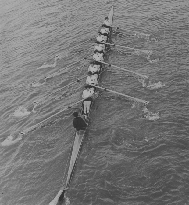 1954 WEHORR PR at 3 in Alpha