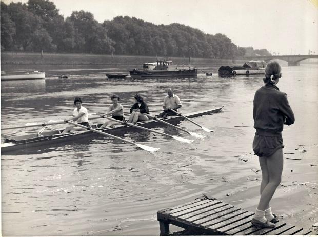 1960 e large