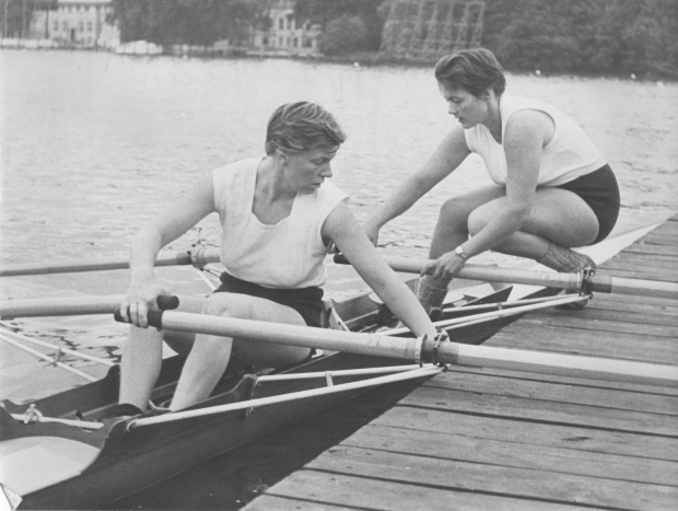 1962 2x (c) Manfred Dressel