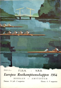 1964 programme