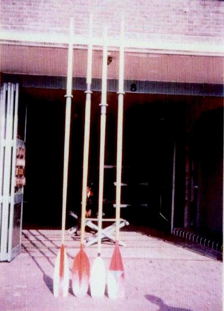 1966 blades DEN-RUS-GBR-CZE