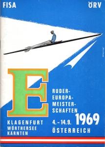 1969 programme