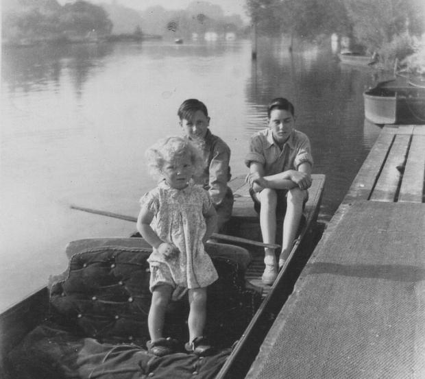 1944-at laleham-cropped