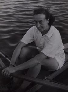 Barbara Innes