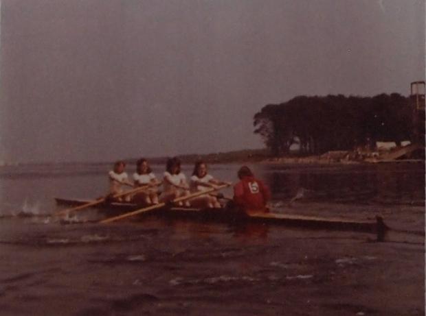 Nat Champs 1972