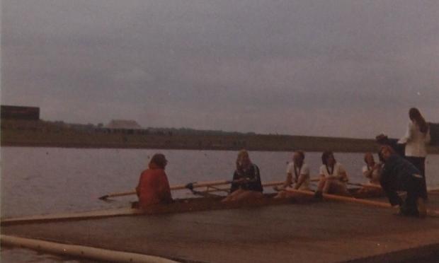 W4+ bronze 1973