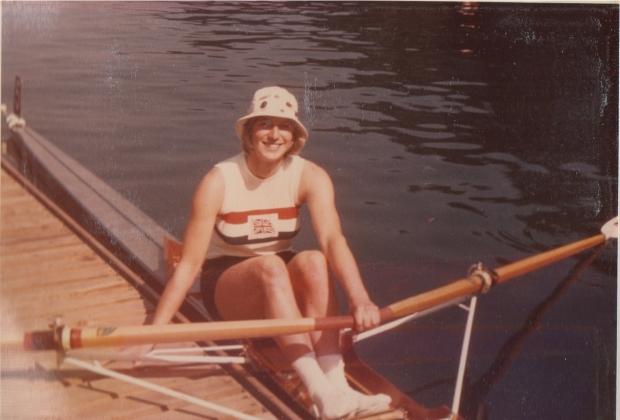 1974-Ann Cork