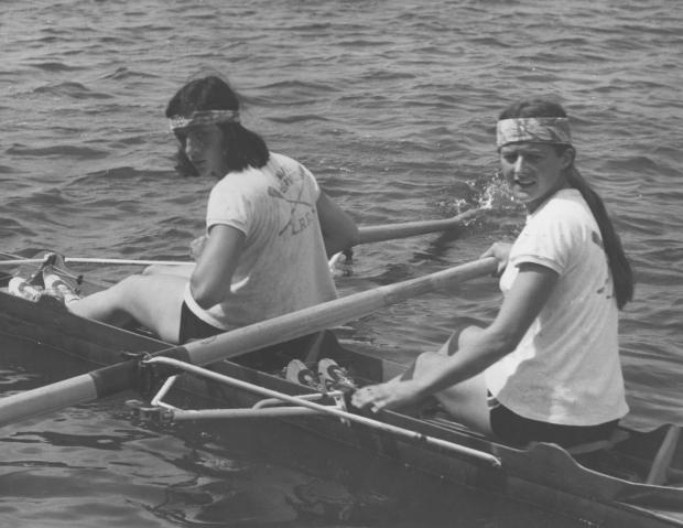 1974-Monti-Clark-Nat Champs gold CSLRC