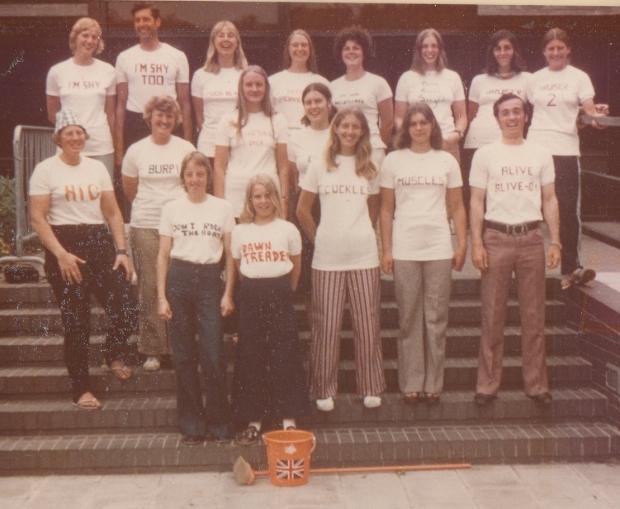 1974-t-shirts