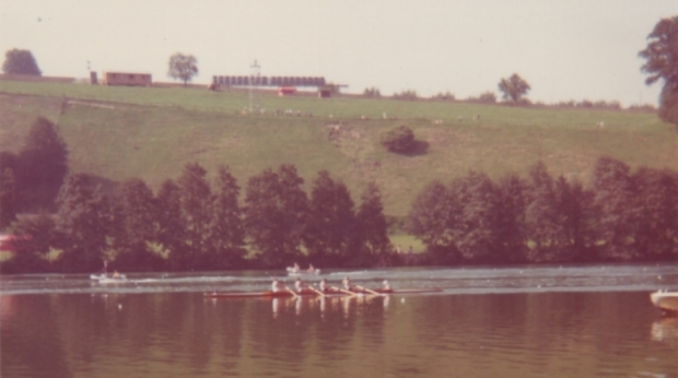 1974 Worlds 4x+ Darling-Bird-Baker-Lorrimer-Peer