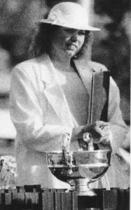 1988-Chris Aistrop