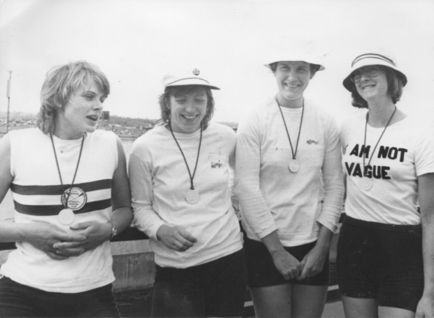 1978-Nat Champs-Boyes-Webb-Paton-Curry