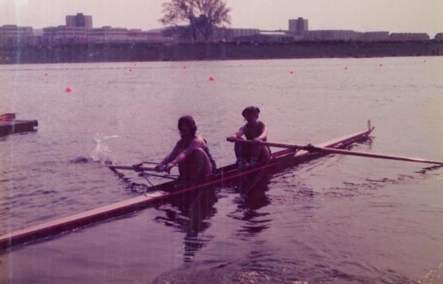 GB WJ2- 1978