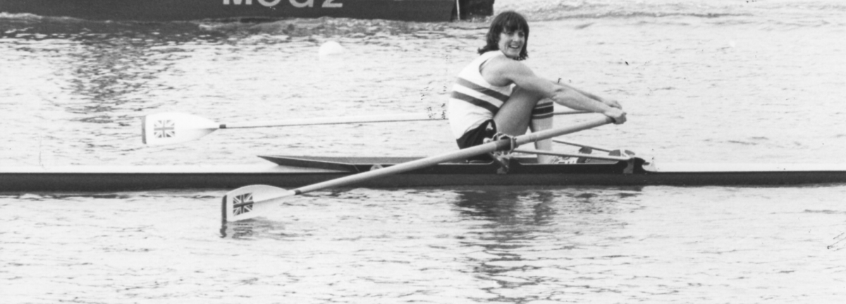 1981 World Rowing Championships