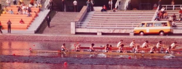 W8 repechage 1980