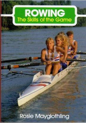 Rowing-The skills of the game
