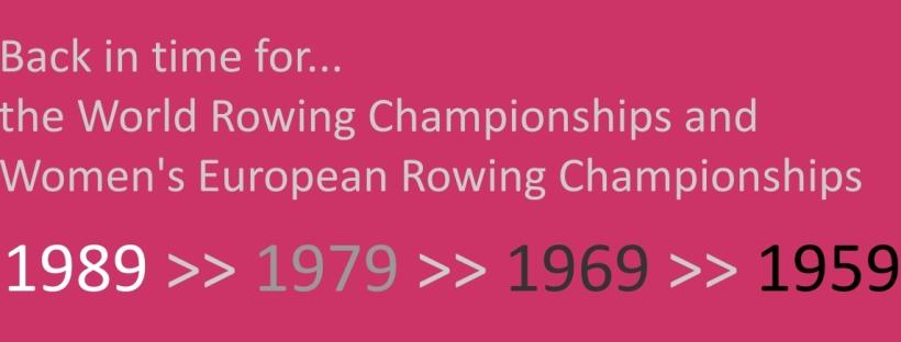pink header 1989-1959